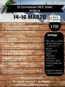 IX-Convivencia-Nacional-de-FACE-Joven-en-Andorra